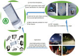 Prueba de agua IP 65 Maíz LED de luz con certificado de DLC UL E493145