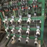 Prezzo di rame placcato del collegare dello stagno della saldatura del fornitore del metallo