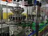 Gekohlter Getränk-Getränk-Sodawasser-Produktionszweig