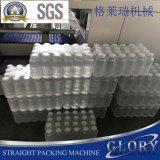 Selbstshrink-Verpackungs-Maschine für Flaschen