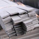 De Bladen van het Schuim van het Polyethyleen van de sluiten-cel voor Concrete Bouw