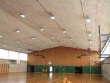 iluminación al aire libre de 900watt LED, luz del estadio del LED con alta calidad