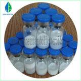 Hohe Puirty Peptide Ipamorelin für EnergieHomeostasis u. Regelung des Körpergewichts