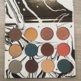 [كثلين] يشعل [إكس] [كلووربوب] [درم] شارع 12 لون خضاب جفن ملينة