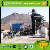 90t/Concrete het Mengen zich van H Roady Hzs60 Installatie