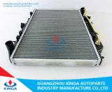 Isuzu 지프를 위한 알루미늄 코어 플라스틱 탱크 Dpi 1571년을%s 가진 자동 방열기