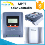 Controlemechanisme MPPT 20A/30AMP 24V/12V ZonnePowel met Maximum pv-90A Mt2010