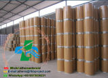 Npp esteroide 200 mg/ml recetas de Phenylpropionate del Nandrolone del petróleo de la inyección