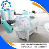 Reis-Sortiermaschine-Sieb-Fertigung