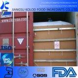 칼슘 구연산염 음식 급료 Kolod