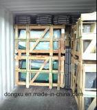 Isuzuによって薄板にされる前部Widnshieldのフロントガラスガラスのための自動ガラス
