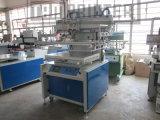 TM-D5070 дешевые вертикальной плоскости экрана печатной машины для пластмассовых знака торговой марки