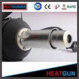 Industrieller elektrischer Heißluft-Gewehr-Luft-Schweißer
