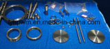 Hochwertigere Wolframrod-Wolframlegierungs-Rod-Hersteller-Länge 90mm