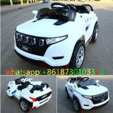 Véhicule électrique de jouets de jeep pour la conduite électrique de gosses sur des véhicules
