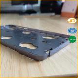 Pezzi meccanici di CNC di precisione di alluminio professionale