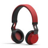 2018 Deportes mini auricular estéreo inalámbrico Bluetooth de auriculares para teléfonos inteligentes de todas las marcas