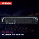 115V-230V de Digitale Versterker van uitstekende kwaliteit