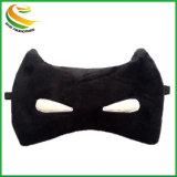 Lindo y útil Máscara de Ojos de animales