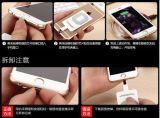 최신 판매 수정같은 USB 전화 도매가에 무선 Qi 충전기
