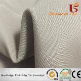 Tecido RPET/Reciclagem do tecido Oxford 600d para o saco, tenda, casacos