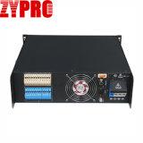 E12 12CH*3Kw Fase reóstato de controlador de luz Pack