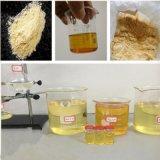 Trenbolone chimico farmaceutico cristallino giallo Enanthate per il guadagno di concentrazione