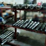 Plastic Machine Densifying voor LDPE Film/Agglomerator