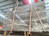 La fantasía de losas de granito marrón&Mosaicos pisos de granito&Albañilería