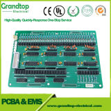 Conjunto SMT do PWB do PWB Fr-4 do CCA do componente eletrônico