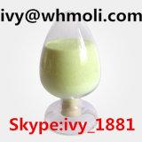 Ningún clorhidrato de Keoxifene Raloxifene de la materia prima del tratamiento contra el cáncer de los efectos secundarios