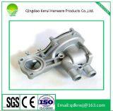 Di alluminio ad alta pressione le pressofusioni con le finiture superfice eccellenti