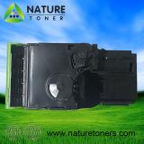 Cartucho de tóner compatible para Lexmark Cx310, CX410, CX510 de las impresoras a color