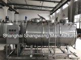Saft-Produktionszweig, mischensaft, der Maschine herstellt