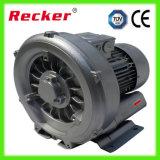 elektrisches Gebläse-Ventilatormotorportable-Gebläse der Heißluft-400W