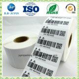 최신 인기 상품 옥외 UV 방수 PVC 자동 접착 포장 레이블 (jp s229)