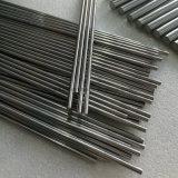 Wearable Levering Gecementeerd Carbide om Staaf