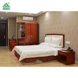 현대 높은 광택은 적당한 침실 가구 한 벌 거실 가구 세트를 개인화했다