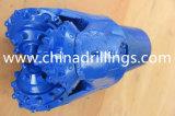 Fabricante bits Drilling bons do API de IADC537 6 ''