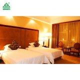 판매 현대 호텔 스위트 가구를 위한 최신 판매 호화로운 침실 세트 한벌 디자인 가구 고정되는 호텔 침대 가구 무대 디자인