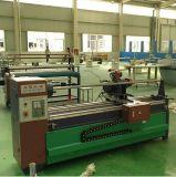 De automatische Textiel Scheurende Machine van de Hoge snelheid