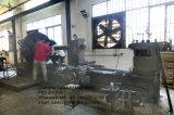 Горячая продажа чешуйчатый лед бумагоделательной машины Maker/Продюсер (30T/24 часов).
