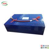 Batteria calda dello Li-ione di Icr 18650-170A 22.2V 170ah di vendita