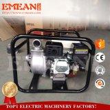 Treibstoff 2/3 Zoll-landwirtschaftliche elektrische Brust-Wasser-Pumpe