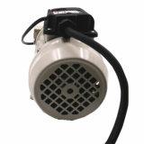 Bomba de Adblue para sistemas de transferência de IBC com interruptor de pressão