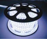 Verlichting van de LEIDENE de Lichte Strook van de Strook Waterdichte IP65 voor de Decoratie van de Tuin