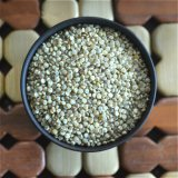 Quinoa новых продуктов (Green Partner