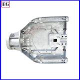 La Cina di alluminio le parti dell'alluminio delle parti della pressofusione