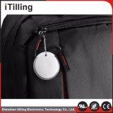 Détecteur de poste par la trouvaille de repère de poste de Findables Bluetooth de sac de trouvaille votre traqueur perdu de l'énergie inférieure 4.0 de Bluetooth de téléphone de pochette de clés