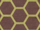 Tessuto da arredamento caldo del jacquard di vendita per lo Slipcover del sofà